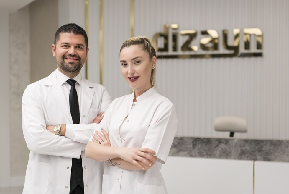 Dental Design Turkey helping patients get the best dental treatment at the best price by traveling to Turkey. Our Dentists and Surgeons are highly qualified and experienced at cosmetic dentistry procedures including Porcelain Crowns, Veneers and Dental Implants.   Dental Design Turkey