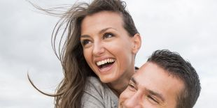 Veneers Turkey - Save Up To 75% OFF Cosmetic Dentistry Dental Holiday Package