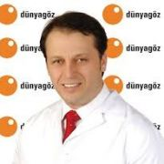 Dr. Levent Akcay